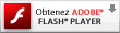 Téléchargez Flash Player